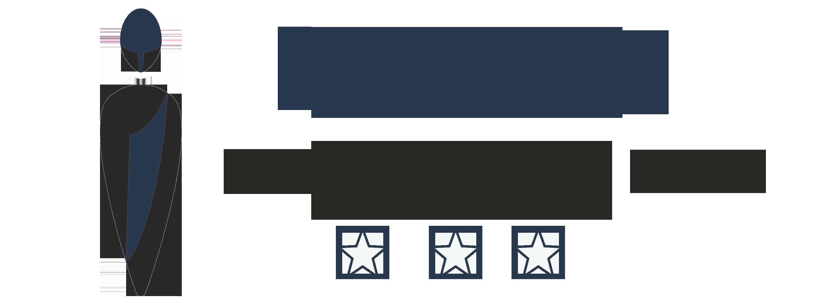 Hotel La Vierge Noire***